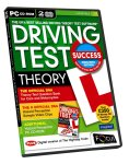 Buy  Theory Test CD-ROM