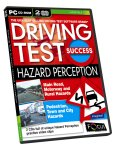 Buy Hazard Perception CD-ROM